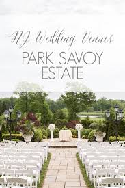 wedding venues northern nj best 25 nj wedding venues ideas on barn wedding venue