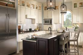 waypoint kitchen cabinets hbe kitchen