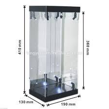 Merchandise Display Case Figure Acrylic Display Case Figure Acrylic Display Case Suppliers