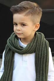 stylish toddler boy haircuts the 25 best trendy boys haircuts ideas on pinterest boy hair