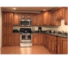wooden kitchen designs wooden kitchen cabinet hpd455 kitchen cabinets al habib panel