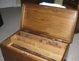 diy wood tool cabinet 31 beautiful woodworking tool box egorlin com