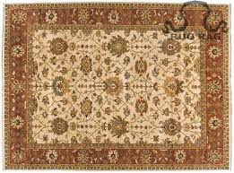Oriental Rug Styles Chobi Oriental Rugs And Carpets