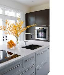 how to measure for an island countertop choosing a kitchen island 5 things you need to