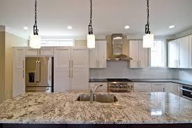 bianco antico granite with white cabinets bianco antico granite with white cabinets stunning cool unique