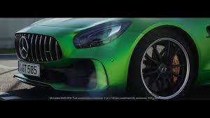 nissan gtr fuel consumption docu mercedes amg gt r deel 2 youtube
