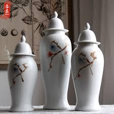 china ceramic ornaments wholesale china ceramic ornaments