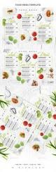 food templates free download best 25 menu templates ideas on pinterest food menu template food menu
