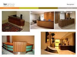 Build A Reception Desk Plans by Build Reception Desk Building Regs Diy Pdf Rustic Dining Table