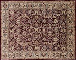 persian home decor home decor for every lifestyle pak persian oriental rug agra