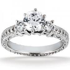 unique engagement rings for women stylish engagement rings for women black diamond ring