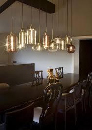 Pendant Lighting Ideas Pendant Lighting Ideas Kitchen Pendant Lighting Ideas Ideas