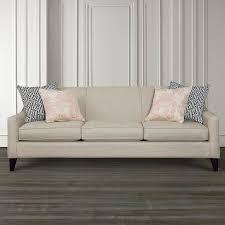 Hgtv Home Design Studio At Bassett Cu 2 76 Best Bassett Home Furnishings Images On Pinterest Furniture