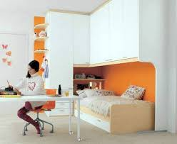 creative bedroom decorating ideas some creative guidelines bedroom decorating ideas for home