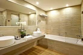 ideas for bathroom design bathrooms design phaserle com