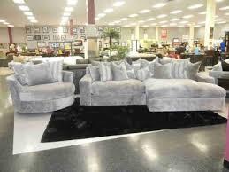Comfy Sectional Sofa Sectional Sofa Roselawnlutheran Regarding Sectional Sofa