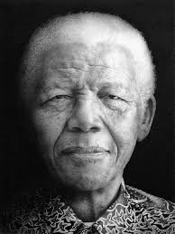 nelson mandela a biography peter limb representing mandela part iii the cambridge companion to nelson