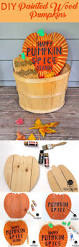 195 best diy halloween crafts images on pinterest halloween