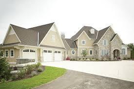 european style house plans european style house plan 4 beds 3 50 baths 5977 sq ft plan 928 8