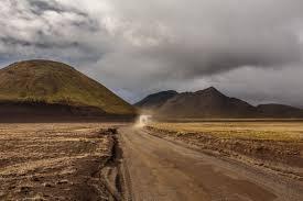 Divvy Bike Map Shoote The Breeze Bikepacking Across Iceland In A Weekend Bikesoup