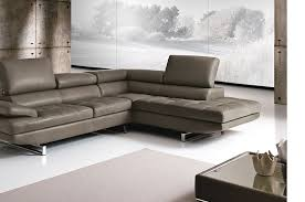 mobilandia divani letto gallery of divano alison di doimo salotti divani e divani