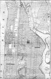 Map Of Old New York by 10 Best New York City Past And Present Images On Pinterest New