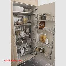 tiroir coulissant cuisine tiroir coulissant pour meuble cuisine pour idees de deco de