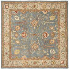 12x12 Area Rugs Square Area Rugs 12 12 4 4 7 7 Simpsonovi Info