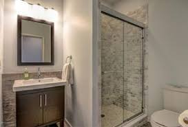 tiled bathrooms designs bathroom tiled shower design ideas pictures zillow digs zillow