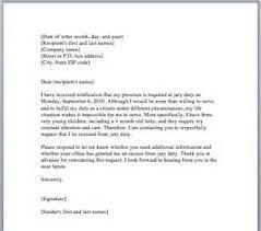 letter sample absence resume for freshers of it