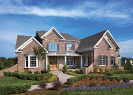 80 best homes the mid atlantic images on pinterest luxury homes