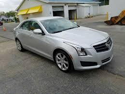 cadillac ats 3 6 premium 2013 cadillac ats 3 6 l luxury 2018 2019 car release and reviews