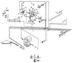 eaton contactor wiring diagram terminal block wiring diagram