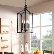 black lantern pendant light black lantern chandelier medium size of industrial lighting gold