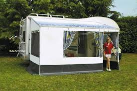 Fiamma Awnings Uk Fiamma Awning Annex Tent Privacy Room For Retrofitting 43568