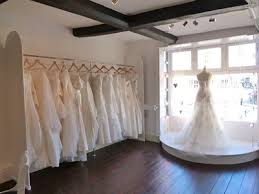 bridal boutiques ivory and pearl bridal boutique wedding dress store