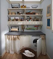 easy on the eye california closet craft room roselawnlutheran