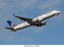United Airline Stock United Airlines Stock Photos U0026 United Airlines Stock Images Alamy