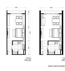 Typical Hotel Room Floor Plan Plans Dimensions Typical Hotel Room Floor Plan Floor Plan Hotel