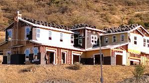 stevenson ranch homes for sale stevenson ranch real estate