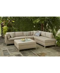 Deep Seating Patio Furniture Covers - outdoor patio furniture macy u0027s