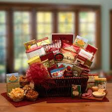 gourmet gift baskets coupon gourmet ambassador gourmet gift basket avas flowers