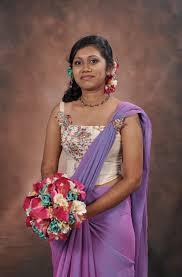 bridesmaid dresses designs in sri lanka wedding short dresses