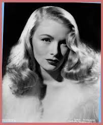 1940s hair styles for medium length straight hair 1940 hairstyles for shoulder length hair right hs