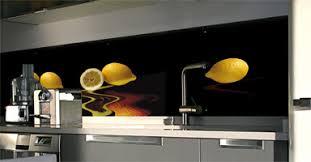 credence cuisine plexiglas stunning credence plexiglas design pictures joshkrajcik us