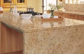paillasse cuisine plan de travail rénovation de cuisine casablanca par sosmaalem