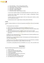 professional free resume templates hospitality industry research