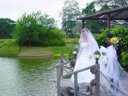 Wedding And Reception Venues Wedding Reception Venue Manila Pampanga Philippines Wedding And