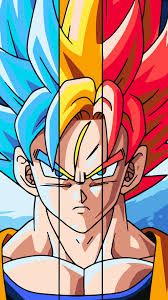 dragon ball super apple iphone 7 1080x1920 142 wallpapers