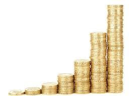 Snel Krediet Nodig Wijzer Over Lenen En Kredietverstrekkers Kredietverstrekkers Com